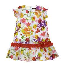 Catimini robe -été manches courtes taille  5 ans
