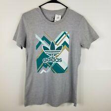 Adidas Adidas Para De Adidas MujerEbay Para Ropa De MujerEbay Ropa 8nN0vmw