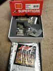 SUPER TIGRE Engine - Super Tigre GS 40 Ring RC - NIB