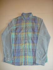 Wrangler Longsleeve 1 Pocket Shirt Easter Egg Gr. S Regular Fit *NEU*