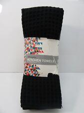100 Polyester Kitchen Amp Tea Towels For Sale Ebay