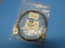 HP SAS Cable -361317-002 , 389955-001, AIPC 54709jj05 - New in Sealed Package