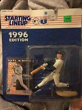 Starting Lineup Kenner MLB 1996 Paul O'Neill