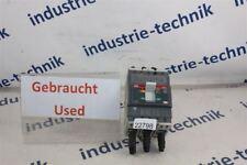 ABB Sace Tmax T2N160 Leistungsschalter
