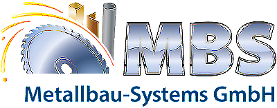 MBS Metallbau-Systems GmbH
