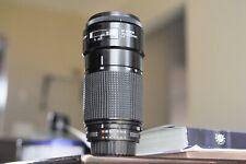 Nikon AF 70-210mm F4 lense FX Nikon D70,80,90,200,300,600,700,750,800,810 ,7000