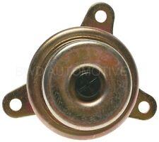 Fuel Injection Pressure Regulator BWD 22800