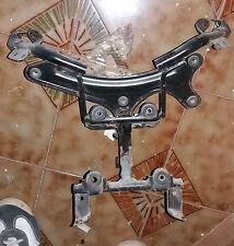 Telaio telaietto anteriore reggi specchi e faro per Suzuki SV 650 99-02 affare