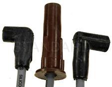 Spark Plug Wire Set fits 1990-1993 GMC G3500,P3500 C2500,C3500,K2500,K3500 C2500