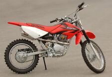 Yoshimura TRS Exhaust System - Honda CRF80 04-13 / CRF100 XR100R 01-13 _2265503