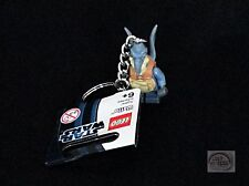 LEGO Star Wars - Watto Keychain - 853413 - New - (Tatooine, Pod Race)