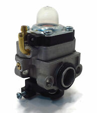 CARBURETOR Carb fits Troy-Bilt TB26CO TB415CS TB465SS TB475SS TB490BC Trimmers