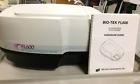 Bio-Tek FL600 Microplate Fluorescence Reader