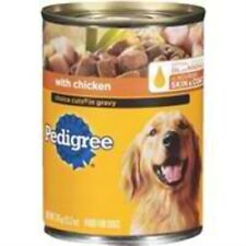 Pedigree Choice Cuts In Gravy Dog Food