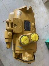 Caterpillar Hydraulic Pump 274 4471 New Surplus Stock