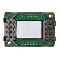 Genuine, OEM DMD/DLP Chip for Sanyo PDG-DXL100 60 Days WARRANTY!