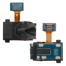 Per Samsung Galaxy J3 2016 Audio Cuffie Auricolari Jack Porta Flex Cable SM J320