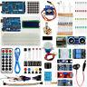 UNO R3 Board Starter Kit Mega2560 Board Various Sensors for Arduino Projects DIY