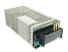 Industrial Switching Power Supply jws150-5/a lambda Output 5v 30a Service Cont