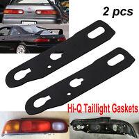 Honda 94 95 96 97 98 99 00 01 Acura Integra 2dr Taillight Gasket Gaskets DMT