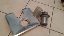 FILTRES BAS de CUVE lave-vaisselle BOSCH / GAGGUENAU / NEFF / SIEMENS