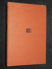 MASONRY by Kenneth Bailey - 1945-1st - Vintage Builder, Home Mechanic's Library