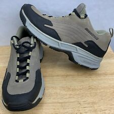Montrail Integra Ride Leather Trail Running Shoes US Women's 11 ~ Look Great!!!