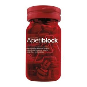 APETIBLOCK 50 Lozenges REDUCES APPETITE HUNGER WEIGHT LOSS SLIMMING DIET PILLS