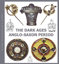 Metal Detecting Artefacts, Saxon Period (2 Discs) PDF Books Collection