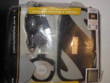 E2 Sony PSP 2000 Starter Kit  Brand New!