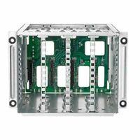 Hewlett Packard 826685-B21 Dl380 Gen10 3lff Rear Sas Sata Kit (826685b21)