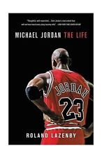 Michael Jordan: The Life Free Shipping