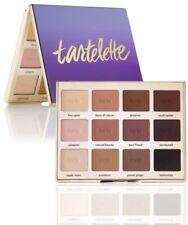 TARTE Tartelette Amazonian Clay Matte Palette 1.50g/0.053oz (x12) ~ NEW IN BOX