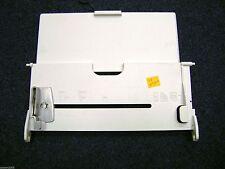 Lexmark T654dn T654 Laser Printer  MPF Tray LM50 2518 LM502518