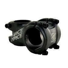 RaceFace Chester 35 MTB Downhill Bike Bicycle Stem 35x40mm +/- 0 degree Black