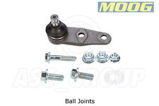 MOOG Ball Joint - Front Axle, Left or Right, Lower, OE Quality, RE-BJ-0811