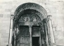 ST BERTRAND DE COMMINGES c. 1935 - Porche de l'Église Haute-Garonne - DIV 9724