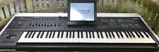 Keyboard / Synthesizer Korg OASYS 76
