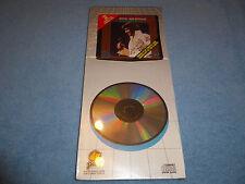 Elvis Presley Double Dynamite sealed CD Longbox