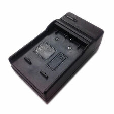 Battery for Sony Camcorder