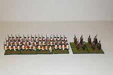 15mm British AWI Army