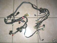 Nper 600 zx600e a partir de 93-arnés tramo de cables top 9000 km Harness Wire 26030-1172