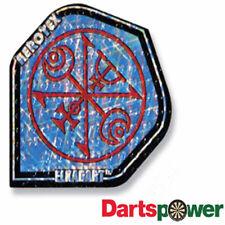 Elkadart Aerotex Runes Dart Flight