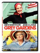 Grey Gardens [New DVD] Dolby, Widescreen