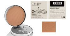 CARGO COSMETICS Swimmables Water Resistant Bronzer Powder - FULL SIZE 0.45oz NIB