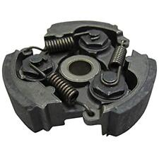 49cc 4-Stroke Motorized Bicycle Engine Clutch Flyweight Gas Bike Replacement