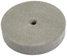 Genuine Draper 200 X 20mm diámetro piedra de afilar rueda amoladora de banco | 79016