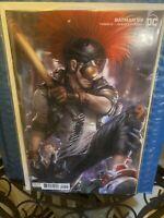 Batman #99 Chew Variant Clownhunter Joker War DC comic 1st Print 2020 unread NM