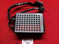 Zwischenstecker F1 Getriebe - FERRARI 355 - 360 - Interconnector - # 95971310