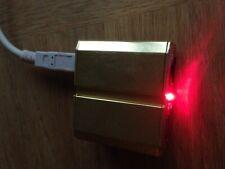 NSPro Samsung Unlock Flash Box